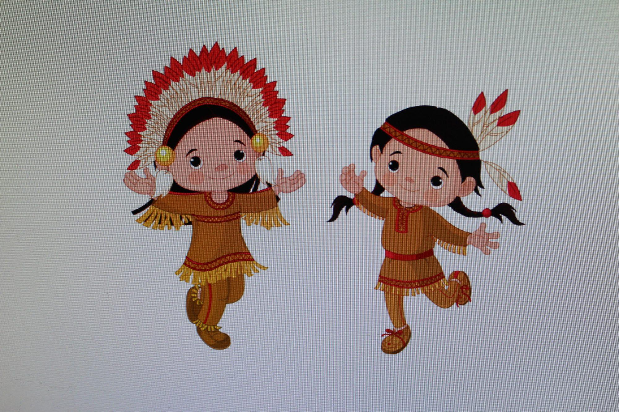 Tvůrčí dílna – indiánská keramika se Zdenou Baladránovou