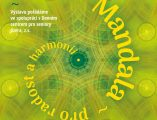 Výstava: Mandala pro radost a harmonii image
